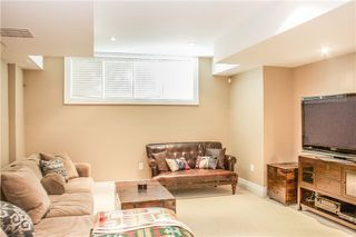 Photo 10: 86 Esgore Drive in Toronto: Bedford Park-Nortown House (2-Storey) for sale (Toronto C04)  : MLS®# C3315214