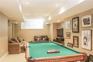 Photo 9: 86 Esgore Drive in Toronto: Bedford Park-Nortown House (2-Storey) for sale (Toronto C04)  : MLS®# C3315214