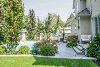 Photo 13: 86 Esgore Drive in Toronto: Bedford Park-Nortown House (2-Storey) for sale (Toronto C04)  : MLS®# C3315214