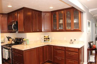 Photo 8: CARLSBAD SOUTH Manufactured Home for sale : 3 bedrooms : 7316 San Benito #363 in Carlsbad