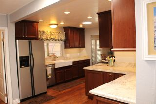 Photo 7: CARLSBAD SOUTH Manufactured Home for sale : 3 bedrooms : 7316 San Benito #363 in Carlsbad