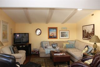 Photo 11: CARLSBAD SOUTH Manufactured Home for sale : 3 bedrooms : 7316 San Benito #363 in Carlsbad