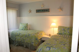 Photo 17: CARLSBAD SOUTH Manufactured Home for sale : 3 bedrooms : 7316 San Benito #363 in Carlsbad