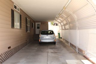 Photo 22: CARLSBAD SOUTH Manufactured Home for sale : 3 bedrooms : 7316 San Benito #363 in Carlsbad