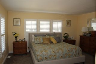 Photo 13: CARLSBAD SOUTH Manufactured Home for sale : 3 bedrooms : 7316 San Benito #363 in Carlsbad