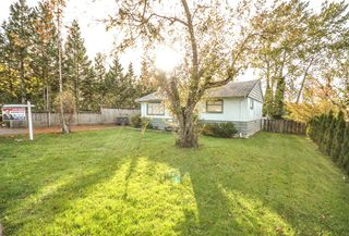 Main Photo: 2459 156 Street in Surrey: King George Corridor House for sale (South Surrey White Rock)  : MLS®# R2007386