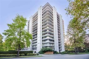 """Photo 1: 1708 6455 WILLINGDON Avenue in Burnaby: Metrotown Condo for sale in """"PARKSIDE MANOR"""" (Burnaby South)  : MLS®# R2028655"""