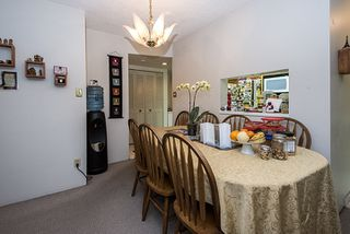 """Photo 4: 1708 6455 WILLINGDON Avenue in Burnaby: Metrotown Condo for sale in """"PARKSIDE MANOR"""" (Burnaby South)  : MLS®# R2028655"""