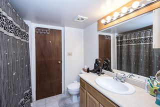 """Photo 6: 1708 6455 WILLINGDON Avenue in Burnaby: Metrotown Condo for sale in """"PARKSIDE MANOR"""" (Burnaby South)  : MLS®# R2028655"""