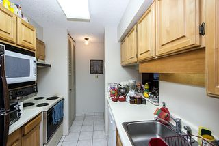 """Photo 5: 1708 6455 WILLINGDON Avenue in Burnaby: Metrotown Condo for sale in """"PARKSIDE MANOR"""" (Burnaby South)  : MLS®# R2028655"""