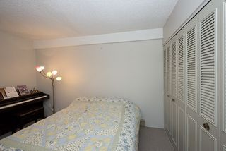 """Photo 7: 1708 6455 WILLINGDON Avenue in Burnaby: Metrotown Condo for sale in """"PARKSIDE MANOR"""" (Burnaby South)  : MLS®# R2028655"""