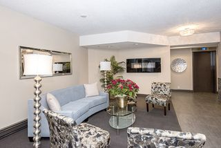 """Photo 2: 1708 6455 WILLINGDON Avenue in Burnaby: Metrotown Condo for sale in """"PARKSIDE MANOR"""" (Burnaby South)  : MLS®# R2028655"""