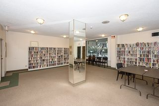 """Photo 9: 1708 6455 WILLINGDON Avenue in Burnaby: Metrotown Condo for sale in """"PARKSIDE MANOR"""" (Burnaby South)  : MLS®# R2028655"""