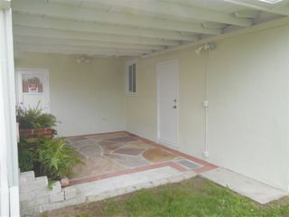Photo 10: COLLEGE GROVE House for sale : 3 bedrooms : 6358 Streamview Drive in San Diego