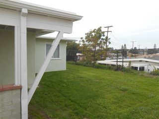 Photo 12: COLLEGE GROVE House for sale : 3 bedrooms : 6358 Streamview Drive in San Diego