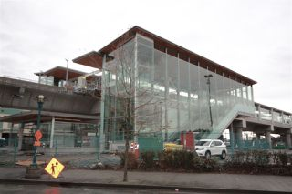 Photo 14: 102 1188 PINETREE Way in Coquitlam: North Coquitlam Commercial for sale : MLS®# C8004625