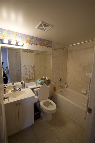 Photo 12: 1112 310 Red Maple Road in Richmond Hill: Langstaff Condo for lease : MLS®# N3453681