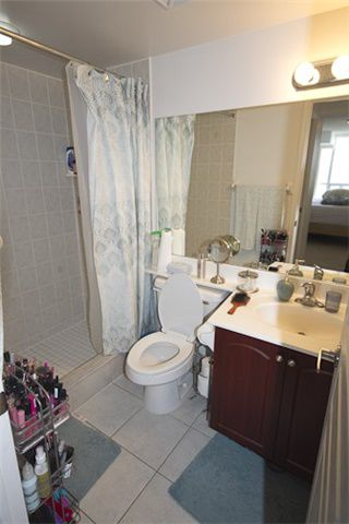 Photo 13: 1112 310 Red Maple Road in Richmond Hill: Langstaff Condo for lease : MLS®# N3453681