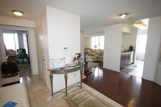 Photo 7: 1112 310 Red Maple Road in Richmond Hill: Langstaff Condo for lease : MLS®# N3453681