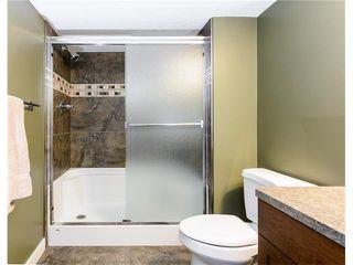 Photo 19: 107 DRAKE LANDING Place: Okotoks House for sale : MLS®# C4057277