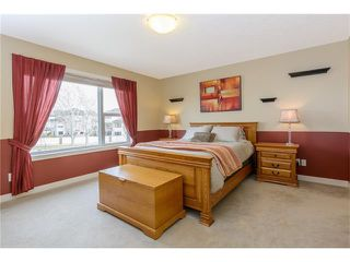Photo 11: 107 DRAKE LANDING Place: Okotoks House for sale : MLS®# C4057277