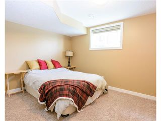 Photo 18: 107 DRAKE LANDING Place: Okotoks House for sale : MLS®# C4057277