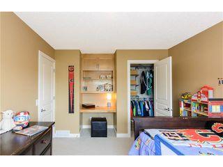 Photo 10: 107 DRAKE LANDING Place: Okotoks House for sale : MLS®# C4057277