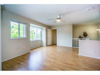 "Photo 4: 147 13888 70 Avenue in Surrey: East Newton Townhouse for sale in ""Chelsea Gardens"" : MLS®# R2071446"