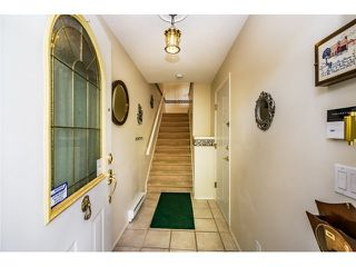 "Photo 3: 147 13888 70 Avenue in Surrey: East Newton Townhouse for sale in ""Chelsea Gardens"" : MLS®# R2071446"