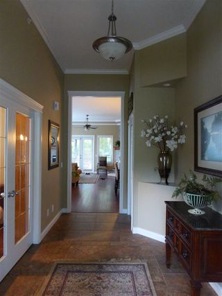 "Photo 3: 13421 240 Street in Maple Ridge: Silver Valley House for sale in ""ROCKRIDGE"" : MLS®# R2072597"