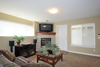 "Photo 17: 13421 240 Street in Maple Ridge: Silver Valley House for sale in ""ROCKRIDGE"" : MLS®# R2072597"