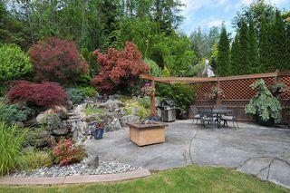 "Photo 20: 13421 240 Street in Maple Ridge: Silver Valley House for sale in ""ROCKRIDGE"" : MLS®# R2072597"