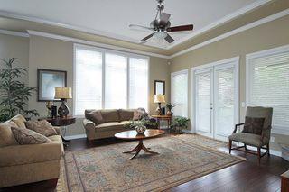 "Photo 6: 13421 240 Street in Maple Ridge: Silver Valley House for sale in ""ROCKRIDGE"" : MLS®# R2072597"