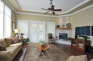 "Photo 5: 13421 240 Street in Maple Ridge: Silver Valley House for sale in ""ROCKRIDGE"" : MLS®# R2072597"
