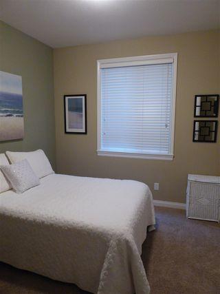 "Photo 13: 13421 240 Street in Maple Ridge: Silver Valley House for sale in ""ROCKRIDGE"" : MLS®# R2072597"
