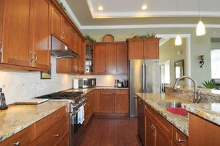 "Photo 9: 13421 240 Street in Maple Ridge: Silver Valley House for sale in ""ROCKRIDGE"" : MLS®# R2072597"