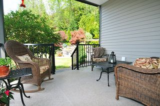 "Photo 18: 13421 240 Street in Maple Ridge: Silver Valley House for sale in ""ROCKRIDGE"" : MLS®# R2072597"