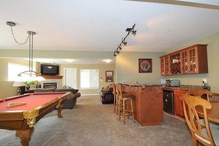 "Photo 16: 13421 240 Street in Maple Ridge: Silver Valley House for sale in ""ROCKRIDGE"" : MLS®# R2072597"