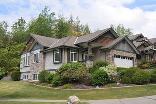 "Photo 2: 13421 240 Street in Maple Ridge: Silver Valley House for sale in ""ROCKRIDGE"" : MLS®# R2072597"