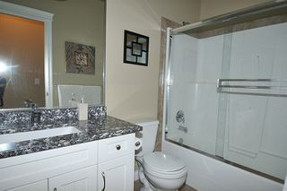 "Photo 14: 13421 240 Street in Maple Ridge: Silver Valley House for sale in ""ROCKRIDGE"" : MLS®# R2072597"