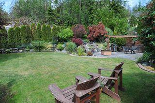 "Photo 19: 13421 240 Street in Maple Ridge: Silver Valley House for sale in ""ROCKRIDGE"" : MLS®# R2072597"