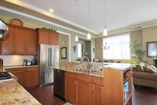 "Photo 10: 13421 240 Street in Maple Ridge: Silver Valley House for sale in ""ROCKRIDGE"" : MLS®# R2072597"