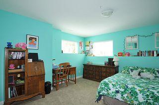"Photo 15: 13421 240 Street in Maple Ridge: Silver Valley House for sale in ""ROCKRIDGE"" : MLS®# R2072597"