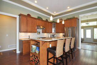 "Photo 8: 13421 240 Street in Maple Ridge: Silver Valley House for sale in ""ROCKRIDGE"" : MLS®# R2072597"