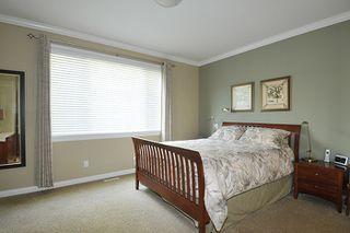 "Photo 11: 13421 240 Street in Maple Ridge: Silver Valley House for sale in ""ROCKRIDGE"" : MLS®# R2072597"
