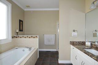 "Photo 12: 13421 240 Street in Maple Ridge: Silver Valley House for sale in ""ROCKRIDGE"" : MLS®# R2072597"
