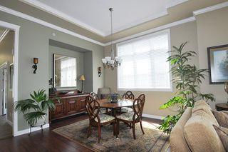 "Photo 7: 13421 240 Street in Maple Ridge: Silver Valley House for sale in ""ROCKRIDGE"" : MLS®# R2072597"