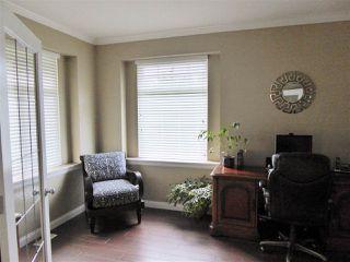 "Photo 4: 13421 240 Street in Maple Ridge: Silver Valley House for sale in ""ROCKRIDGE"" : MLS®# R2072597"
