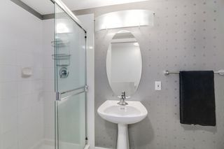 "Photo 14: 2738 CRANBERRY Drive in Vancouver: Kitsilano Townhouse for sale in ""ZYDECO"" (Vancouver West)  : MLS®# R2073956"