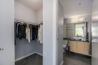 "Photo 11: 2738 CRANBERRY Drive in Vancouver: Kitsilano Townhouse for sale in ""ZYDECO"" (Vancouver West)  : MLS®# R2073956"